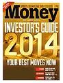 Money Investors Guide